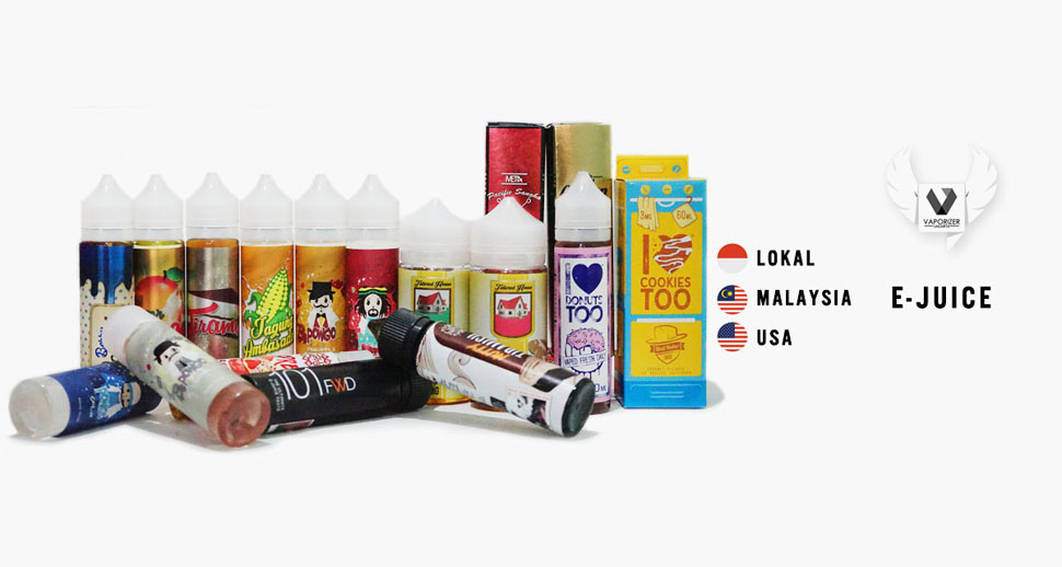 EJUICE_NEW2