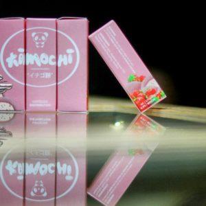 Kimochi Liquid