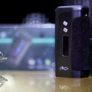 Pioneer4You IPV8 230W TC Box Mod