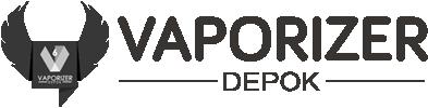 Toko Vaporizer di Depok | Toko Personal Vaporizer Online Murah di Depok