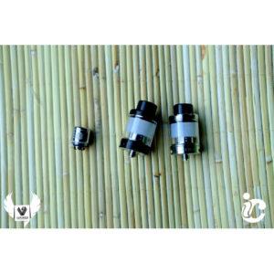 Wotofo Flow Subtank RTA 24mm (Authentic)