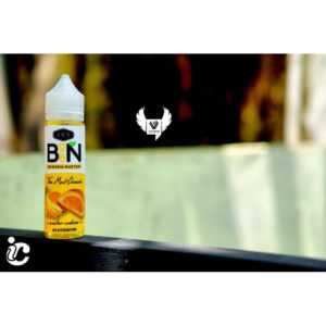 B and N Liquid