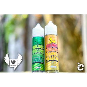 Baling-Baling Bambu Liquid