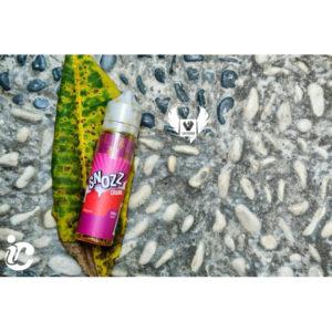 Snozz Creme Liquid