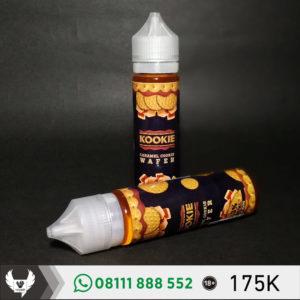 Kookie Liquid