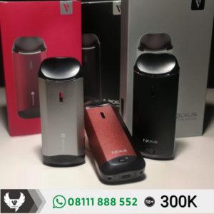 Vaporesso Nexus AIO Starter Kit