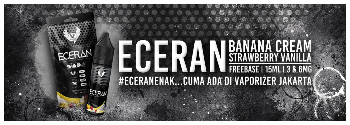 6_BANNER_ECERAN