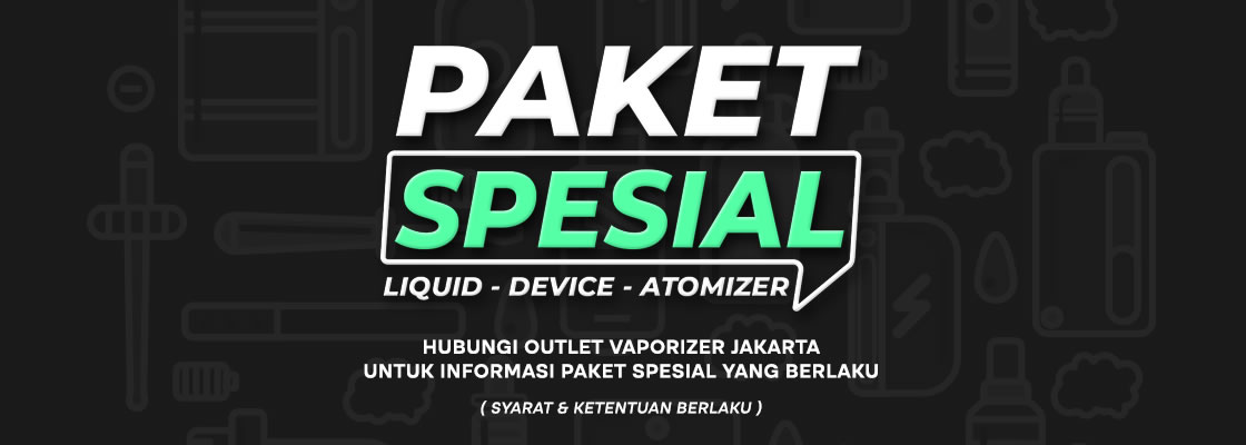 BANNER_WEB_PAKET-SPESIAL