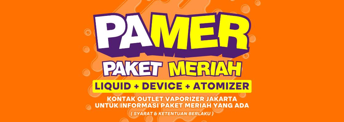 BANNER_WEB_PROMO-PAMER-1